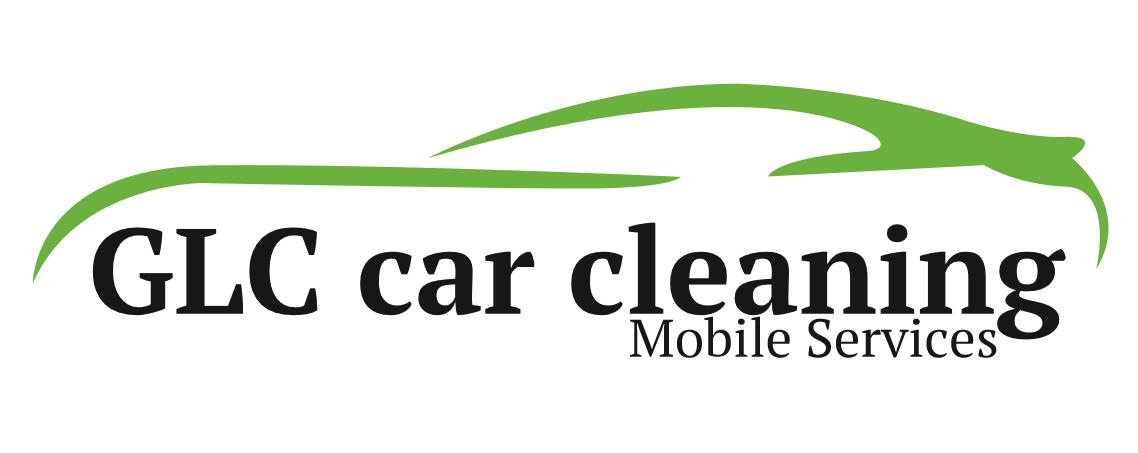 GLC Car Cleaning